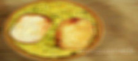 Recette flans de brocolis et fromage de chèvre au Thermomix