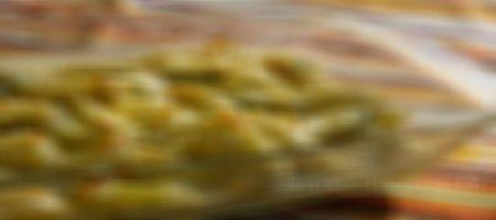 Recette gratin de fenouil au Thermomix