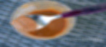 Recette pâte à tartiner aux spéculoos au Thermomix