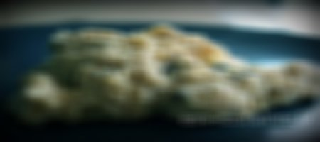 Recette polenta aux olives au Thermomix