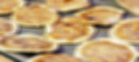 Recette tartelettes oignons rouges et feta au Thermomix